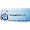 Renovación Radio