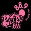 Radio Retro 88.9 FM