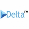 Radio Delta 99.1 FM
