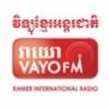 Radio Vayo 105.5 FM