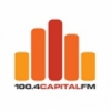 Radio Capital 100.4 FM