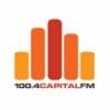 Radio Capital 100.4 FM