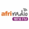 Radio AfriRadio Gambia 107.6 FM