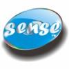 Radio Sense FM