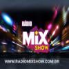 Rádio Mix Show