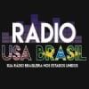 Radio Usa Brasil