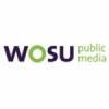 WOSU 89.7 FM