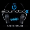 Sound Box Radio