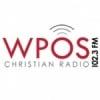 WPOS 102.3 FM