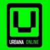 Radio Urbana Online