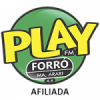 Play Forró 4.4
