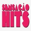 Rádio Sensação Hits