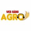 Rádio Agro