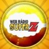 Rádio Super Z