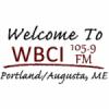 Radio WBCI 105.9 FM