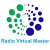 Rádio Virtual Master