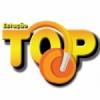 Web Radio Estação Pop