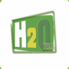 Radio H2O 89.3 FM