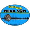 Rádio Web Mega Som