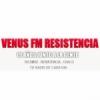 Radio Venus 103.9 FM