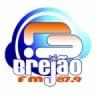 Rádio Brejão 87.9 FM