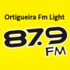 Rádio Ortigueira 87.9 FM