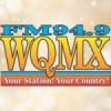 WQMX 94.9 FM