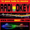 Rádio Okey FM
