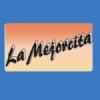 Radio La Mejorcita 96.7 FM