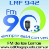 Radio FM de Los Cerros 90.3 FM