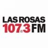 Radio Las Rosas 107.3 FM
