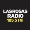 Radio Las Rosas 105.5 FM