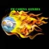 Radio Alegria 99.7 FM