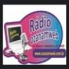 Ozanam Web Rádio
