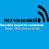 Rádio A Voz do Rincão 87.9 FM
