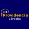 Radio Providencia 104.5 FM