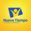 Radio Nuevo Tiempo 94.7 FM