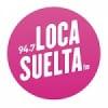 Radio Loca Suelta 94.7 FM