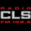 Radio CLS 102.5 FM