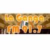 Radio La Ganga 91.7 FM