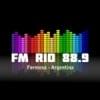 Radio Río 88.9 FM