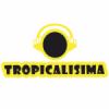 Radio Tropicalisima 98.7 FM