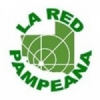 Radio La Red Pampeana 95.7 FM