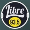 Radio Libre 93.5 FM