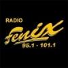 Radio Fenix 95.1 FM