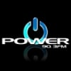 Radio Power 90.3 FM