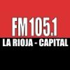 Radio FM 105.1