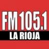 Radio 105.1 FM
