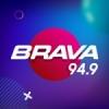 Radio Brava 94.9 FM