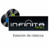 Radio Infinita 98.5 FM
